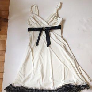 Dresses & Skirts - My Michelle Dress